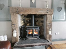 Swang Cottage - Whitby & North Yorkshire - 974428 - thumbnail photo 5