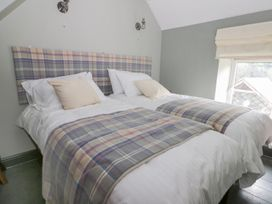Swang Cottage - Whitby & North Yorkshire - 974428 - thumbnail photo 10
