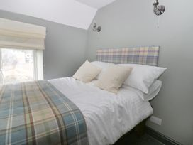 Swang Cottage - Whitby & North Yorkshire - 974428 - thumbnail photo 11