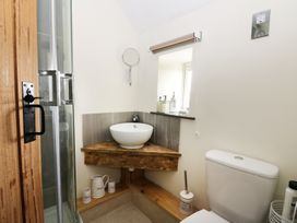 Swang Cottage - Whitby & North Yorkshire - 974428 - thumbnail photo 12