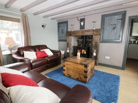 Swang Cottage - Whitby & North Yorkshire - 974428 - thumbnail photo 3