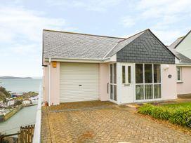 Pink House - Cornwall - 974433 - thumbnail photo 1