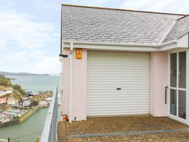 Pink House - Cornwall - 974433 - thumbnail photo 2