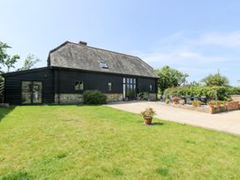 Little Duxmore Barn - Isle of Wight & Hampshire - 974434 - thumbnail photo 27