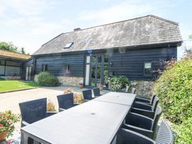 Little Duxmore Barn - Isle of Wight & Hampshire - 974434 - thumbnail photo 25