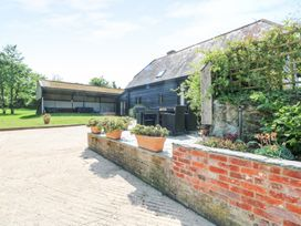 Little Duxmore Barn - Isle of Wight & Hampshire - 974434 - thumbnail photo 26