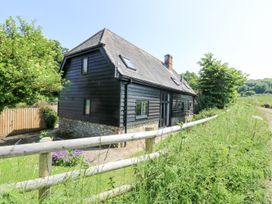 Little Duxmore Barn - Isle of Wight & Hampshire - 974434 - thumbnail photo 1