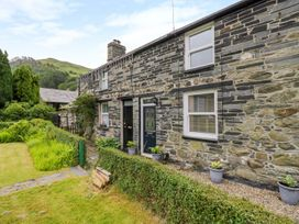Arthur's Cottage - North Wales - 974436 - thumbnail photo 3