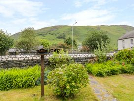Arthur's Cottage - North Wales - 974436 - thumbnail photo 22