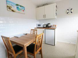 Kirkstone Cottage - Lake District - 974444 - thumbnail photo 4