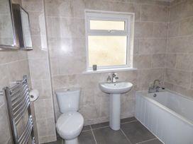 Oakdene - South Wales - 974469 - thumbnail photo 12