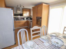 Oakdene - South Wales - 974469 - thumbnail photo 5