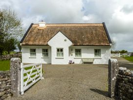 Brookwood Cottage - Westport & County Mayo - 974486 - thumbnail photo 1