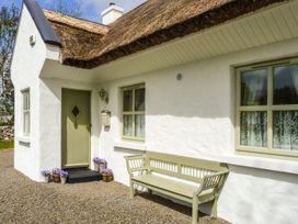 Brookwood Cottage - Westport & County Mayo - 974486 - thumbnail photo 2