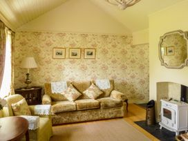 Brookwood Cottage - Westport & County Mayo - 974486 - thumbnail photo 5