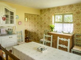 Brookwood Cottage - Westport & County Mayo - 974486 - thumbnail photo 8
