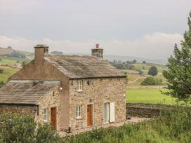 The Aspens - Yorkshire Dales - 974492 - thumbnail photo 1