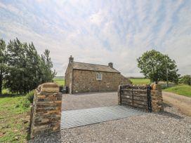 The Aspens - Yorkshire Dales - 974492 - thumbnail photo 25