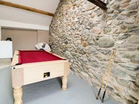 Beudy'r Wennol - North Wales - 974516 - thumbnail photo 26