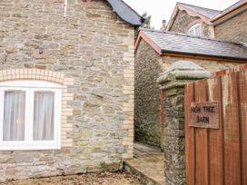 Hightree Lodge Barn - Herefordshire - 974532 - thumbnail photo 3