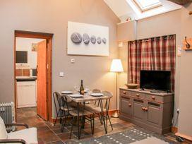 Hightree Lodge Barn - Herefordshire - 974532 - thumbnail photo 8