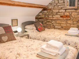 Hightree Lodge Barn - Herefordshire - 974532 - thumbnail photo 13