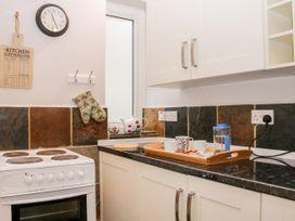 Hightree Lodge Barn - Herefordshire - 974532 - thumbnail photo 11