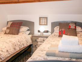 Hightree Lodge Barn - Herefordshire - 974532 - thumbnail photo 12