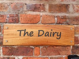 The Dairy - North Wales - 974556 - thumbnail photo 3