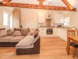 The Parlour - North Wales - 974561 - thumbnail photo 8