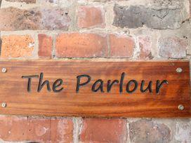 The Parlour - North Wales - 974561 - thumbnail photo 3