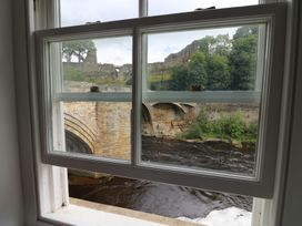 2 Riverside - Yorkshire Dales - 974578 - thumbnail photo 15