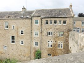 2 Riverside - Yorkshire Dales - 974578 - thumbnail photo 17