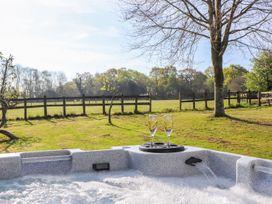 Pheasant Lodge at Chapel Lodges - Dorset - 974603 - thumbnail photo 19
