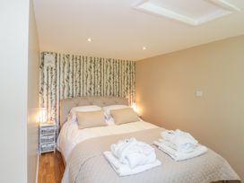 Pheasant Lodge at Chapel Lodges - Dorset - 974603 - thumbnail photo 14