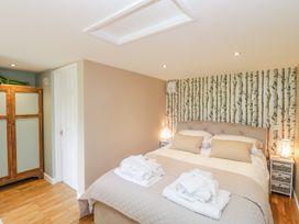Pheasant Lodge at Chapel Lodges - Dorset - 974603 - thumbnail photo 15