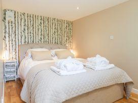 Pheasant Lodge at Chapel Lodges - Dorset - 974603 - thumbnail photo 16