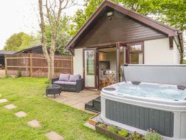 Pheasant Lodge at Chapel Lodges - Dorset - 974603 - thumbnail photo 5