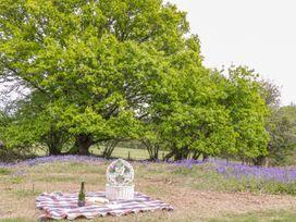 Pheasant Lodge at Chapel Lodges - Dorset - 974603 - thumbnail photo 24