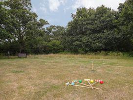 Pheasant Lodge at Chapel Lodges - Dorset - 974603 - thumbnail photo 35
