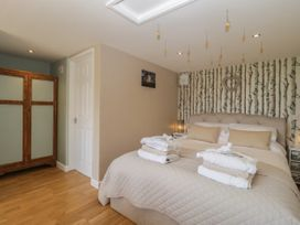 Pheasant Lodge at Chapel Lodges - Dorset - 974603 - thumbnail photo 9