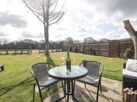 Pheasant Lodge at Chapel Lodges - Dorset - 974603 - thumbnail photo 25