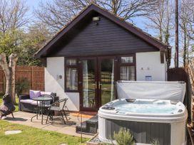 Pheasant Lodge at Chapel Lodges - Dorset - 974603 - thumbnail photo 1