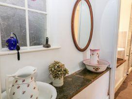 Pencliffe - Cornwall - 974615 - thumbnail photo 7