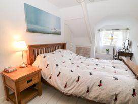 Pencliffe - Cornwall - 974615 - thumbnail photo 9