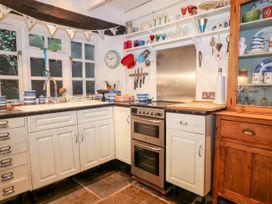 Pencliffe - Cornwall - 974615 - thumbnail photo 5