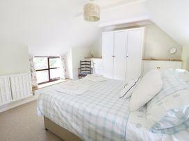 Lane End Cottage - Devon - 974621 - thumbnail photo 15