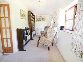 Lane End Cottage - Devon - 974621 - thumbnail photo 6