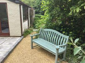 Lane End Cottage - Devon - 974621 - thumbnail photo 20