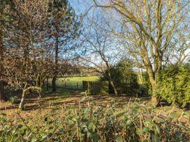 Little Robin - South Farm - Northumberland - 974624 - thumbnail photo 20